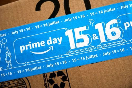 The 10 best deals of Prime Day 2019, day 2