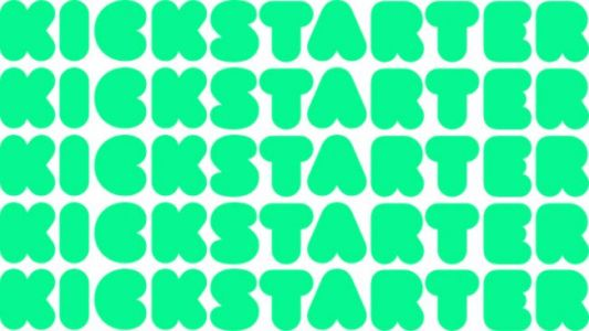 Kickstarter Workers First in Tech Industry to Unionize