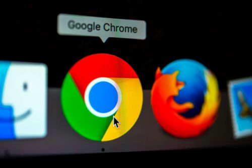 Google is testing a new feature that speeds up the Chrome browser - here's how to get it now