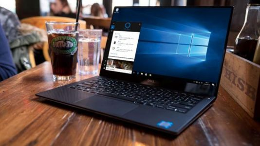 Windows 10 is losing the following features in the October 2018 Update