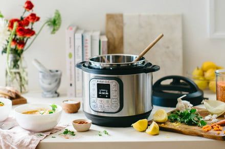 The best multicookers of 2019