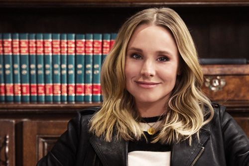 All the updates for Hulu's new season of Veronica Mars