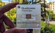 What we know about Qualcomm's next-gen Snapdragon 865 and 765 chips