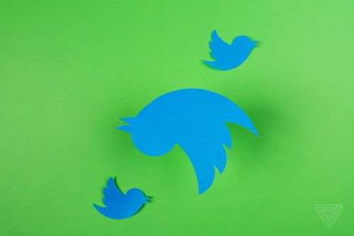 Twitter bug sent users' direct messages to external developers