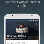 Facebook launches WhatsApp Business app, but only on Android