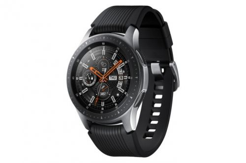 Samsung's Galaxy Watch could be the Android smartwatch you were waiting for
