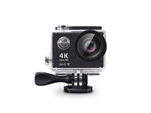 This GoPro alternative is on sale for $50 today