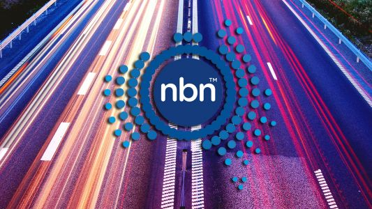 The fastest NBN plans in Australia