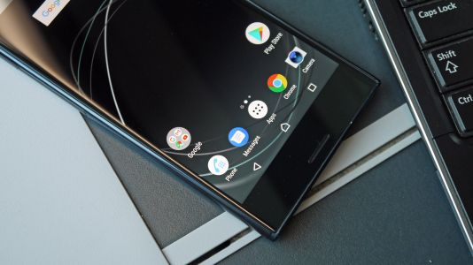 Sony Xperia XZ Premium 2 might not have a headphone jack