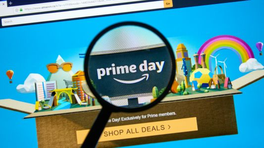 Amazon Prime Day 2020 in the US: is it going to be in August this year?
