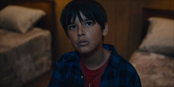 Life Is Strange 2's Next Episode Gets A Live Action Trailer And A Release Date