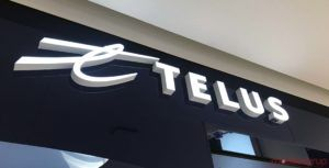Telus Boxing Week offers discounts on phones, up to 8GB bonus data