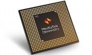 MediaTek Dimensity 1300T to potentially be unveiled on July 26, specs suggest a beefed-up Dimensity 1200