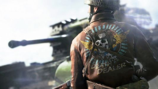 New Battlefield Info Might Be Coming Very Soon