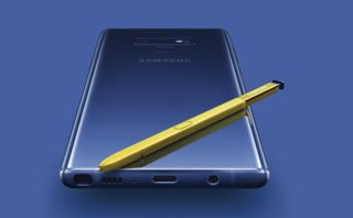 Galaxy Note 9 release date, specs and price: Blue model back in stock as 'Midnight Black' variant sells out