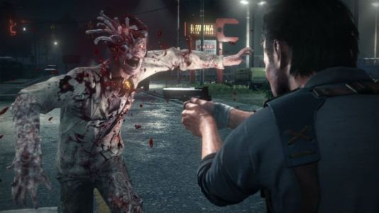 10 Tips For Surviving The Early Hours Of The Evil Within 2