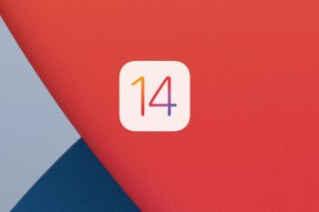 Here's how Apple iPhone users can install the first public beta of iOS 14 now