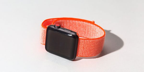 Everything we think we know about the new Apple Watch models that could launch next month