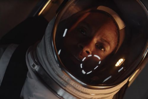 Hulu cancels space drama The First after one season