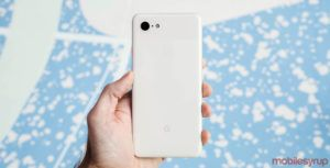 Google offers buy one get one 50% off Pixel 3 and 3 XL pre-Black Friday promo