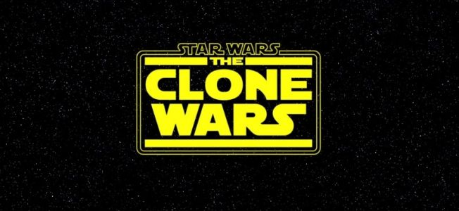 Star Wars: Clone Wars CG Series Returning