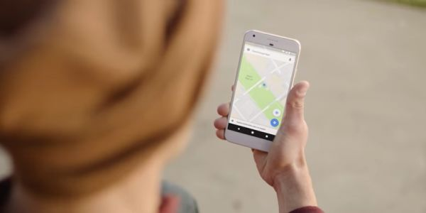 All four major US carriers have promised to stop selling your location data after a company was caught providing unauthorized data to law enforcement