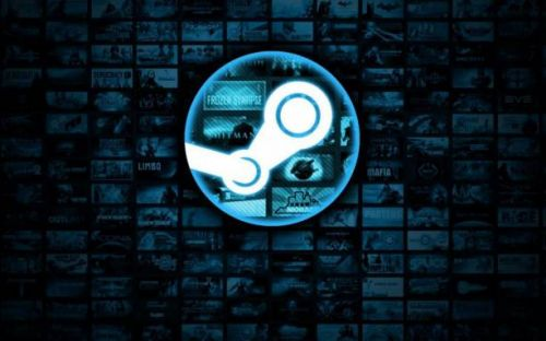 Steam non-gaming video content will soon be gone