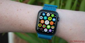 Health Canada says Apple is working to bring Apple Watch ECG feature to Canada
