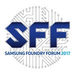 Samsung is ready to mass produce 8nm FinFET chips