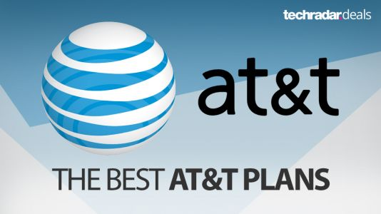 The best AT&T plans in March 2019