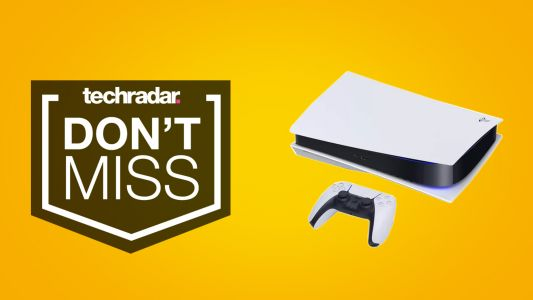 PS5 restock tracker: Best Buy, Walmart and Target - where to find it back in stock