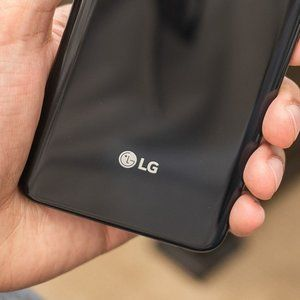 The LG G8 flagship will support an attachable second display