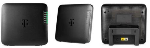T-Mobile Releases Two New 4G LTE Signal Booster Devices