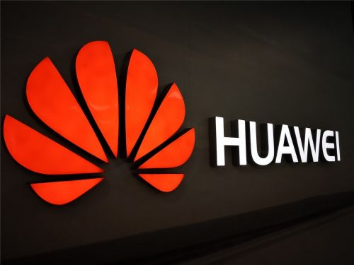 Huawei will get two weeks license extension to do business with US companies