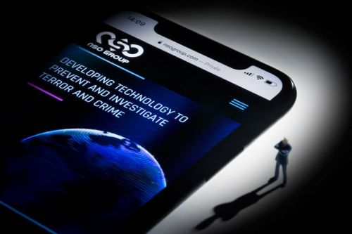 WhatsApp: NSO Group's Pegasus Spyware Attacks US Allies, Current Findings Coincides 2019 Incident