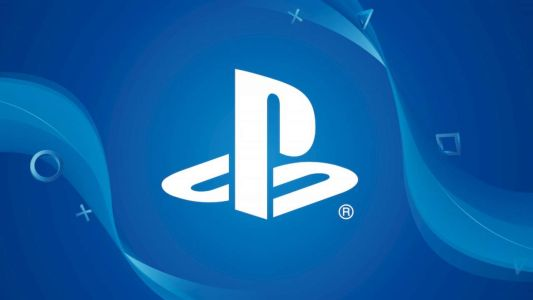 Another PlayStation State of Play is happening next week