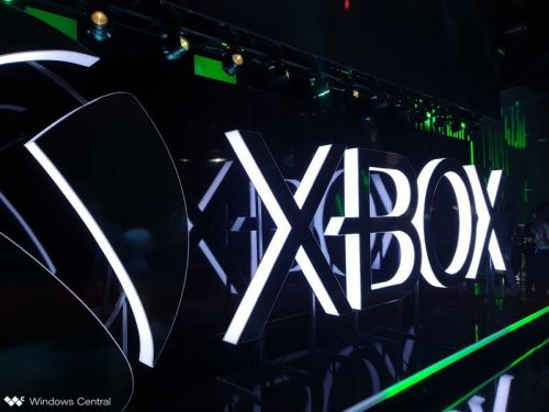 Microsoft's E3 2019 message: Xbox is more than just a console