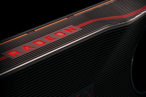 What the new Xbox Series X specs tell us about AMD's next-gen Radeon graphics cards
