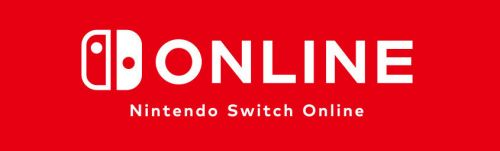 Nintendo Switch Online Explained: NES Games, Family Plan, Service Price, And More