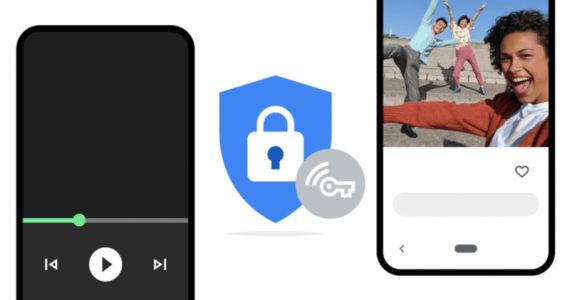 Google launches VPN service for Google One users to browse privately