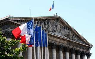 France slaps Google with €50m fine for GDPR violations