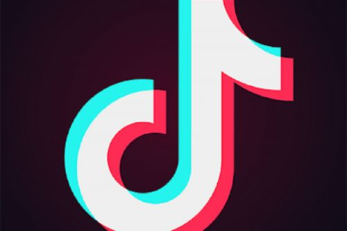 Trump reportedly approves TikTok sale to Oracle, Walmart