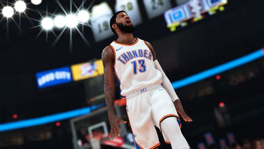 Get NBA 2K19 Cheap-But Hurry