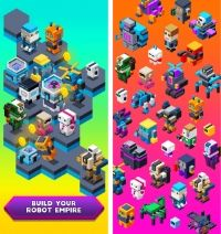 New iOS and Android games out this week