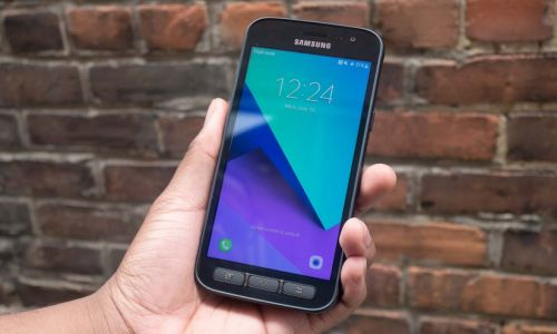 Samsung Galaxy Xcover 5 clears FCC; Specs detailed by GeekBench