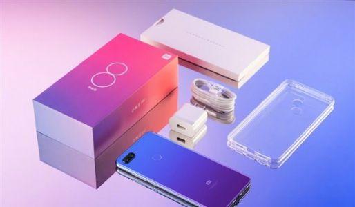 Xiaomi Mi 8 Youth Edition Commence Pre-Sale On Mi Mall