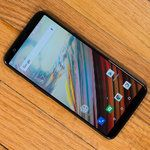 New OnePlus 5/5T update fixes bootloader security issue and Bluetooth connection